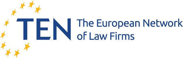 TEN: The European Network of Law Firms