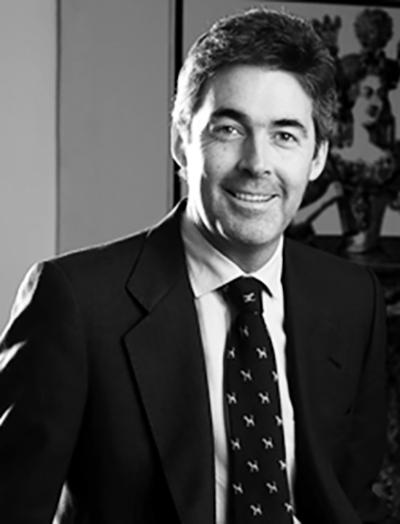 Adolfo Martos Gross
