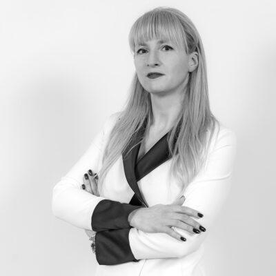 Luiza Iuliana Budușan