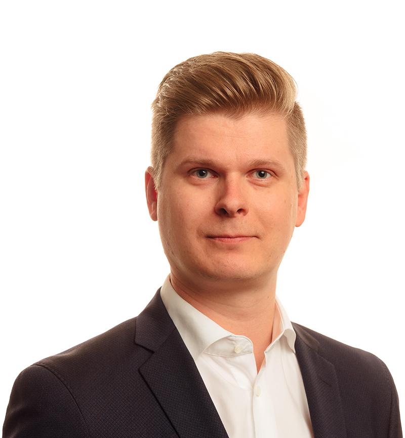 Tapio Pihlaja