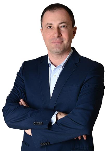 Aleksander Janković